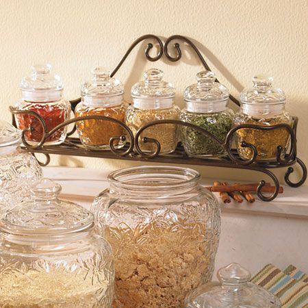 Princess House Products Princess House Princess House Product In