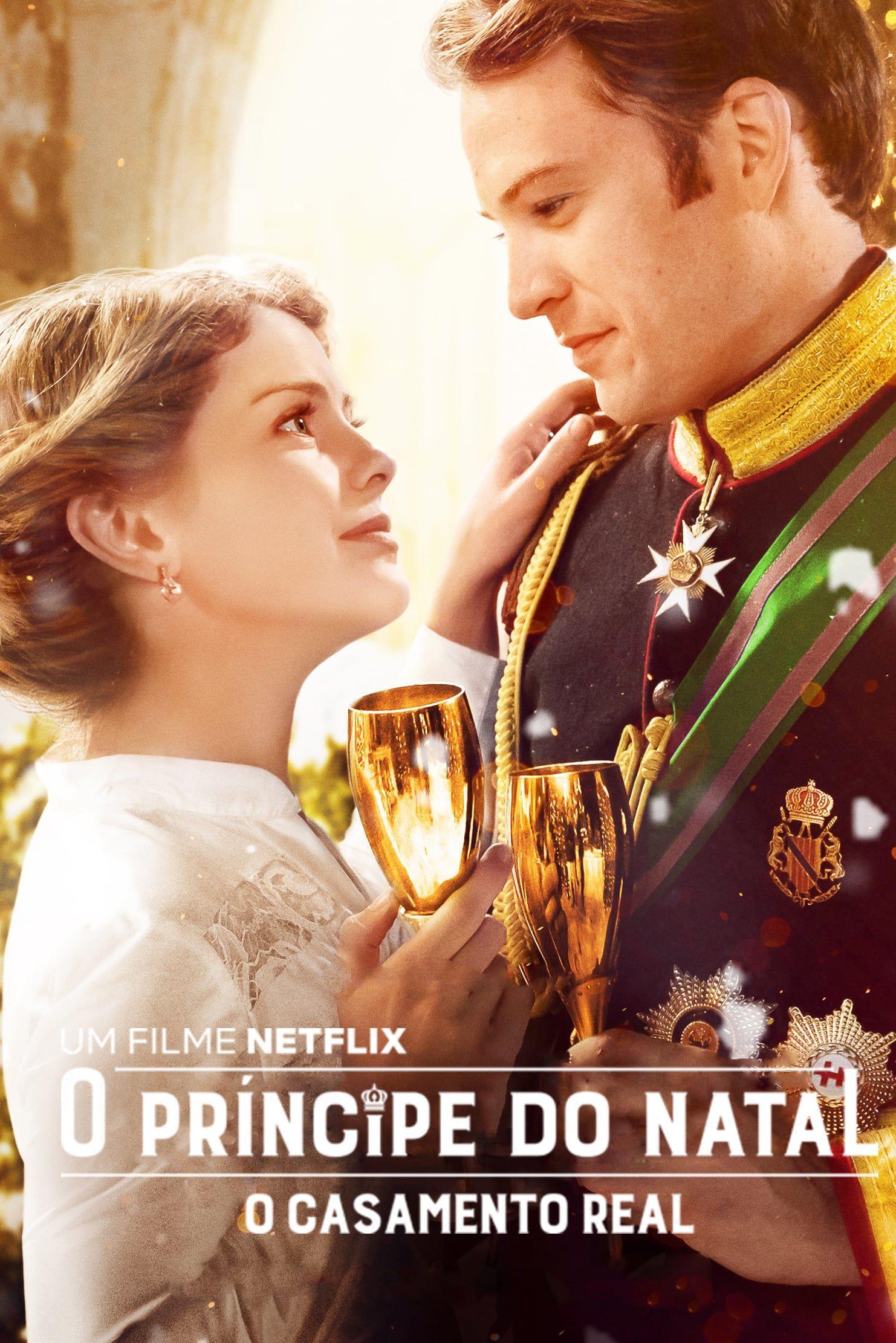 Pin De V 100 Em Afis Sinema Filmes De Princesas