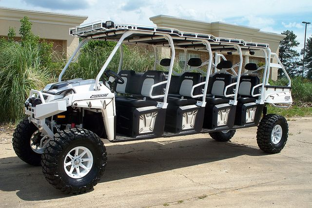 Haha This Is The One I Need Atv Wheels Atv Limo