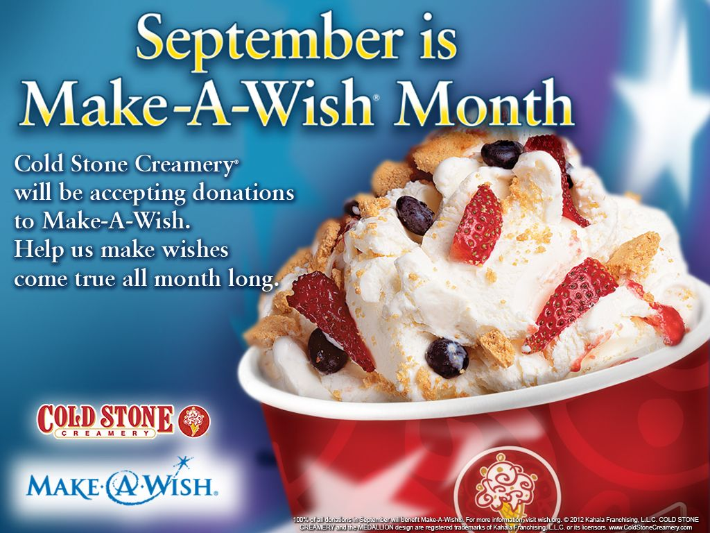 Are donations to the Make a Wish Foundation tax deductible?