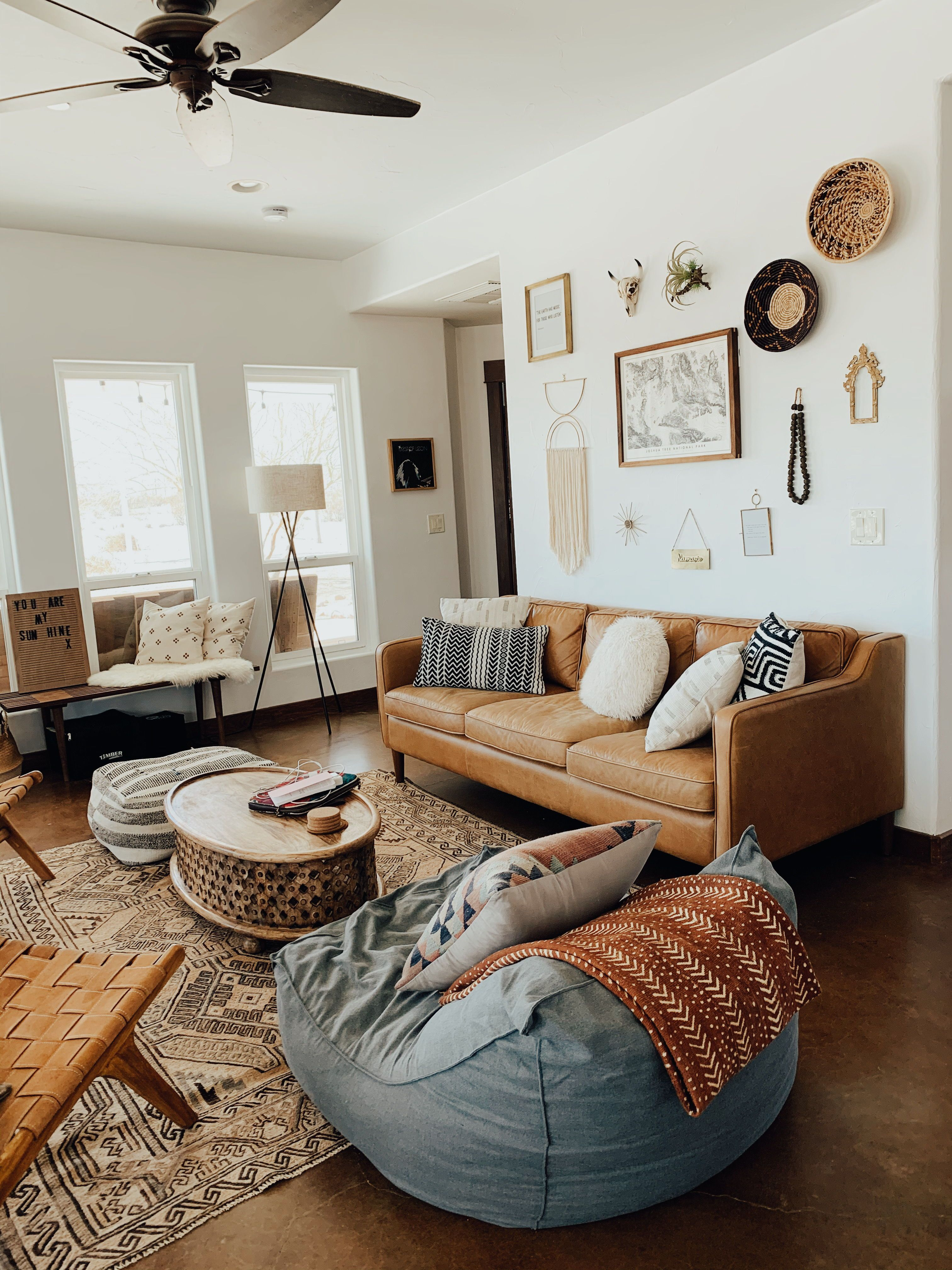 Best home decor ideas: decorating homes, room decor, and decor inspiration. Here's what I did to set up a healthy environment for our home, keep it virus free, and how you can detox your life too. #home #decor #room #design #diy