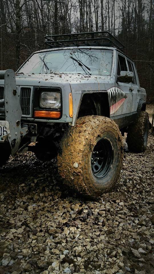 Jeep Xj Jeep Xj Mods Jeep Xj Jeep Cherokee Xj