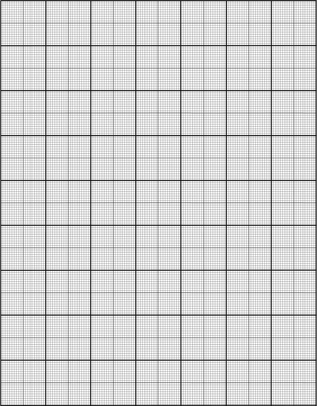 graph paper template 541 Projects to Try Pinterest – Graph Paper Template
