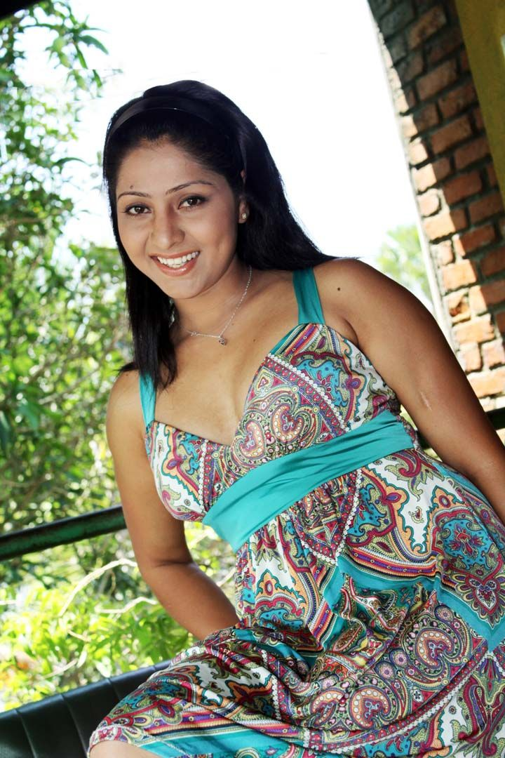 Udayanthi Kulathunga hot gossip actress photos collection ... Udayanthi Kulathunga Hot