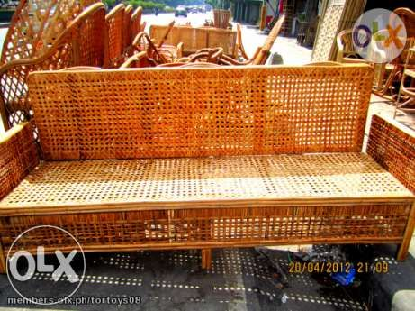 Fabulous Sell Your 2Nd Hand Items On Olx The Philippines 1 Buy And Ibusinesslaw Wood Chair Design Ideas Ibusinesslaworg