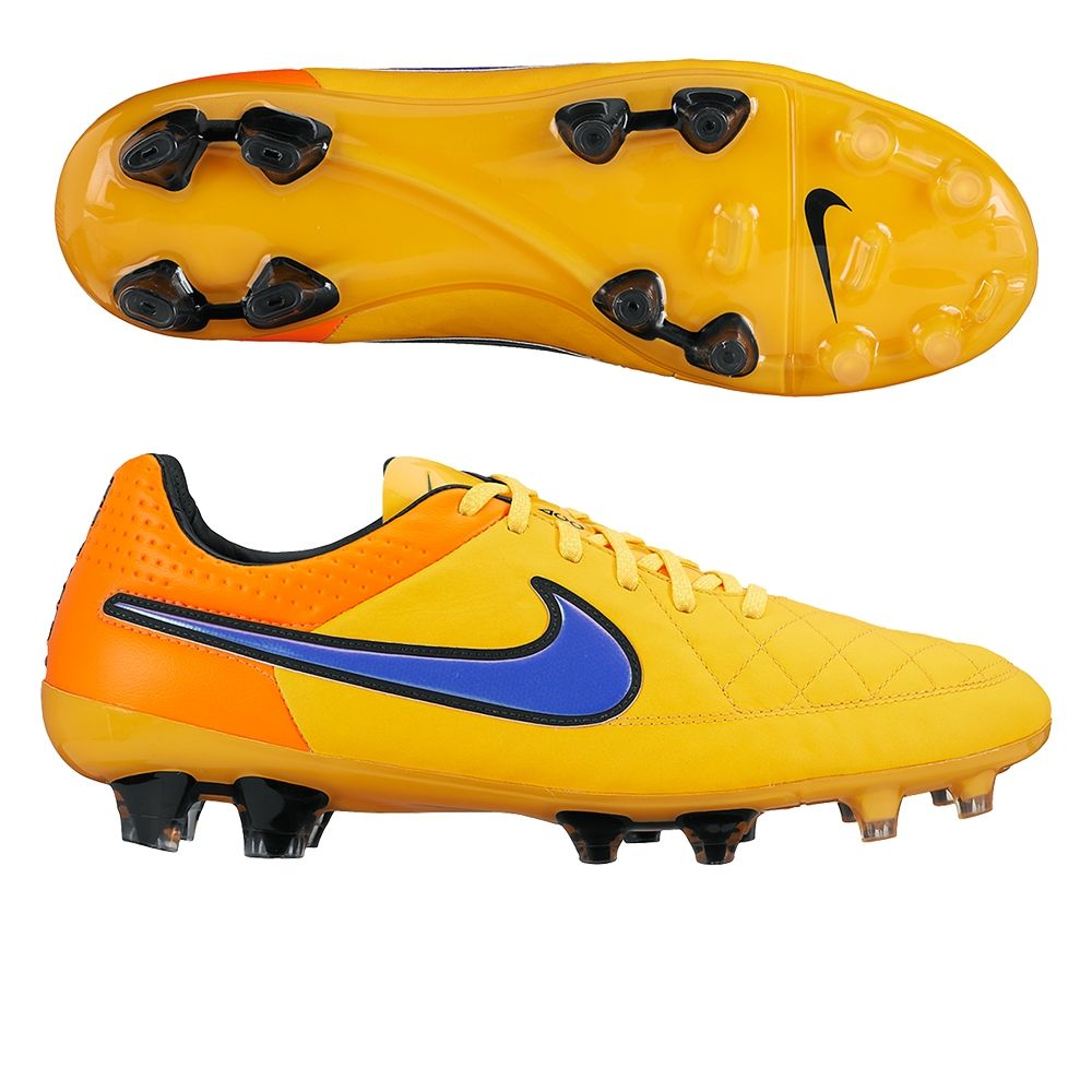 premium selection 53a41 f8445 order nike tiempo legend v yellow eyes 10572 67dde