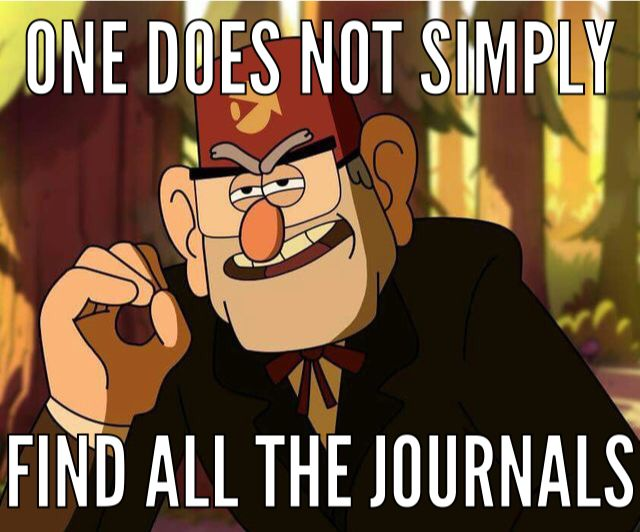 072eb522ed4b67bb2140a7a9ad2ce868 really stan? just name pinterest gravity falls, memes and meme