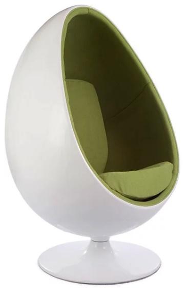 Choisir Son Fauteuil Oeuf Design Pour Son Interieur En 2020 Fauteuil Oeuf Fauteuil Fauteuil Design