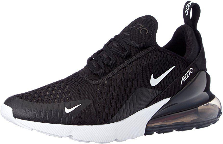 nike air max scarpe 2018