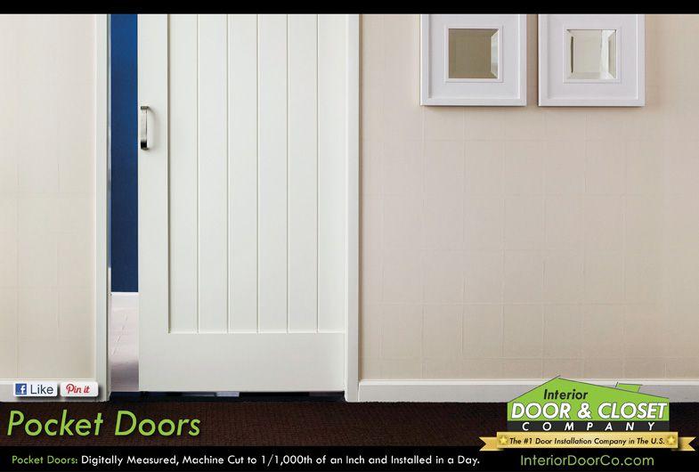 Interior Door Closet Company Replacement Doors