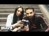 #auf #BRA #CAPITAL #Drink #Juju #macht #mit #schlau #uvm #Vermissen #Zino #Zusammenarbeit Auf 1 Drink mit Juju: