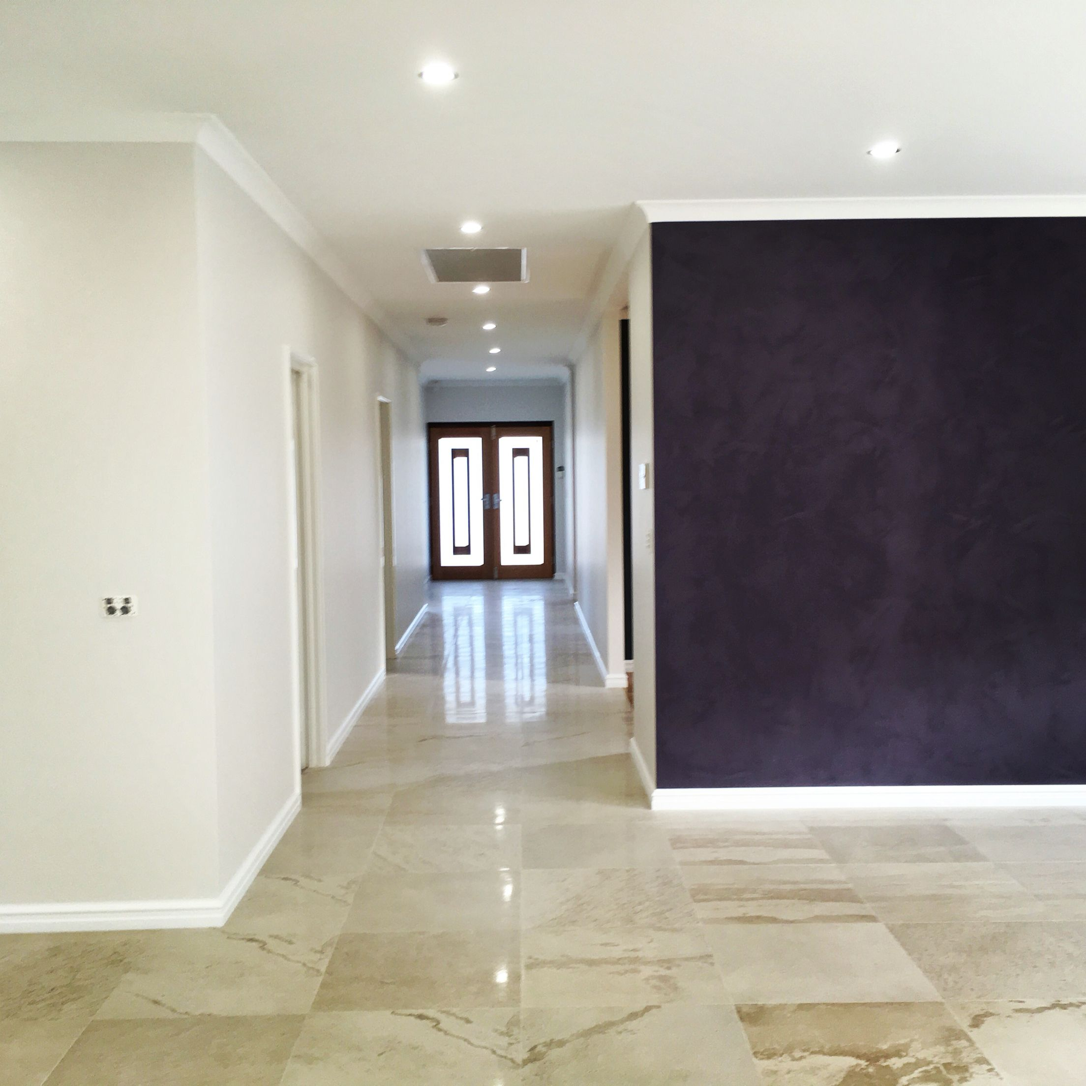 Skirting Boards Perth WA Interior Design Ideas Spray Painted Home