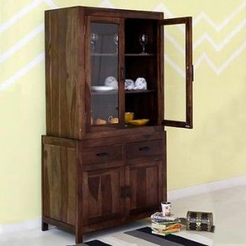 How Much Does Cost Remodel Decoration Ideas How Much From Kitchen Cabinets Cost Per Linear Foot