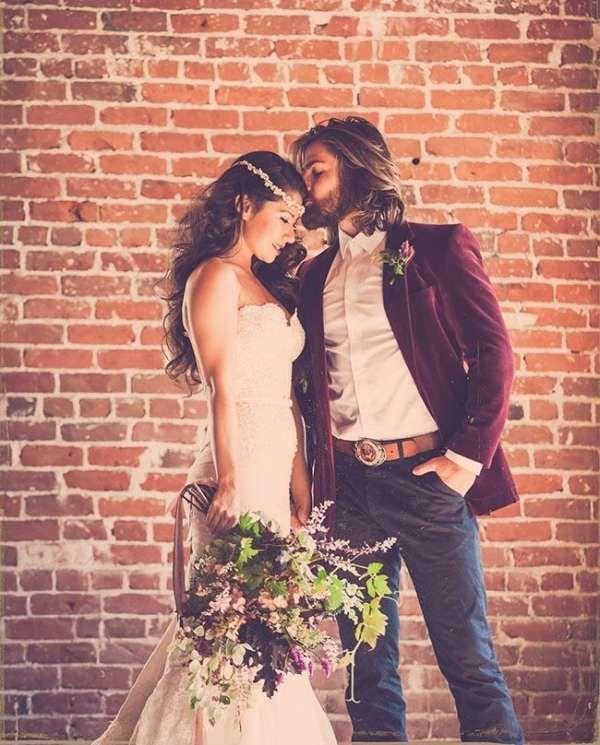 Свадебные платья фото | Nevesta.info | Наряд жениха ...