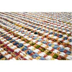 Jute-Teppiche #braidsformen