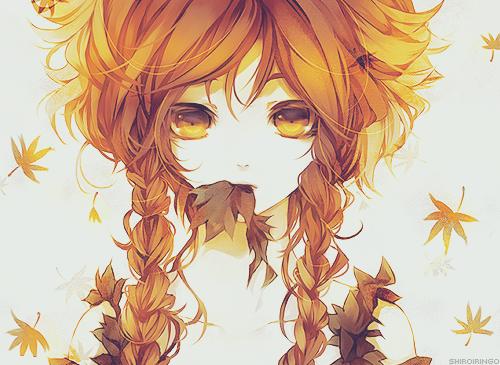 loveanime Tumblr Anime, Tóc đen, Công chúa