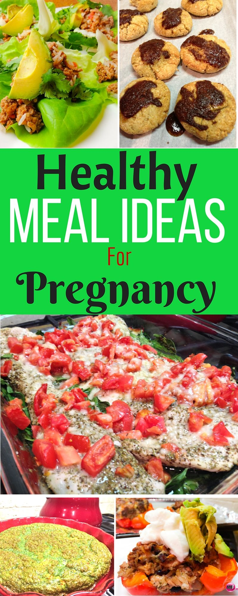 Pregnancy diet plan healthy pregnancy recipes pregnancy diets and here are the most delicious and healthy pregnancy recipes to help pregnant women enjoy comfort food but in a healthy way while controlling weight gain forumfinder Image collections
