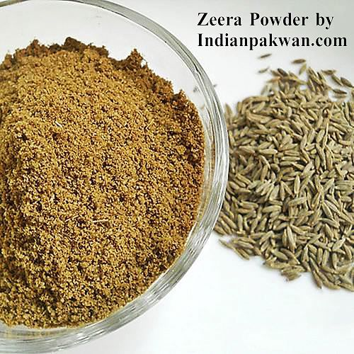 Zeera masala powder can be prepared easily at home and can avoid marketed adulterated masalas. Now know making method #indianpakwan #delhirecipes #mumbaifoodies #foodies #hydrabadirecipes #hydrabadi #recipes #cooking #hindi #cookinginhindi #indianrecipes #northindianfood #food #indianfoods #indianfoodies #zeeramasala #zeerapowder #recipeinhindi #tipsinhindi