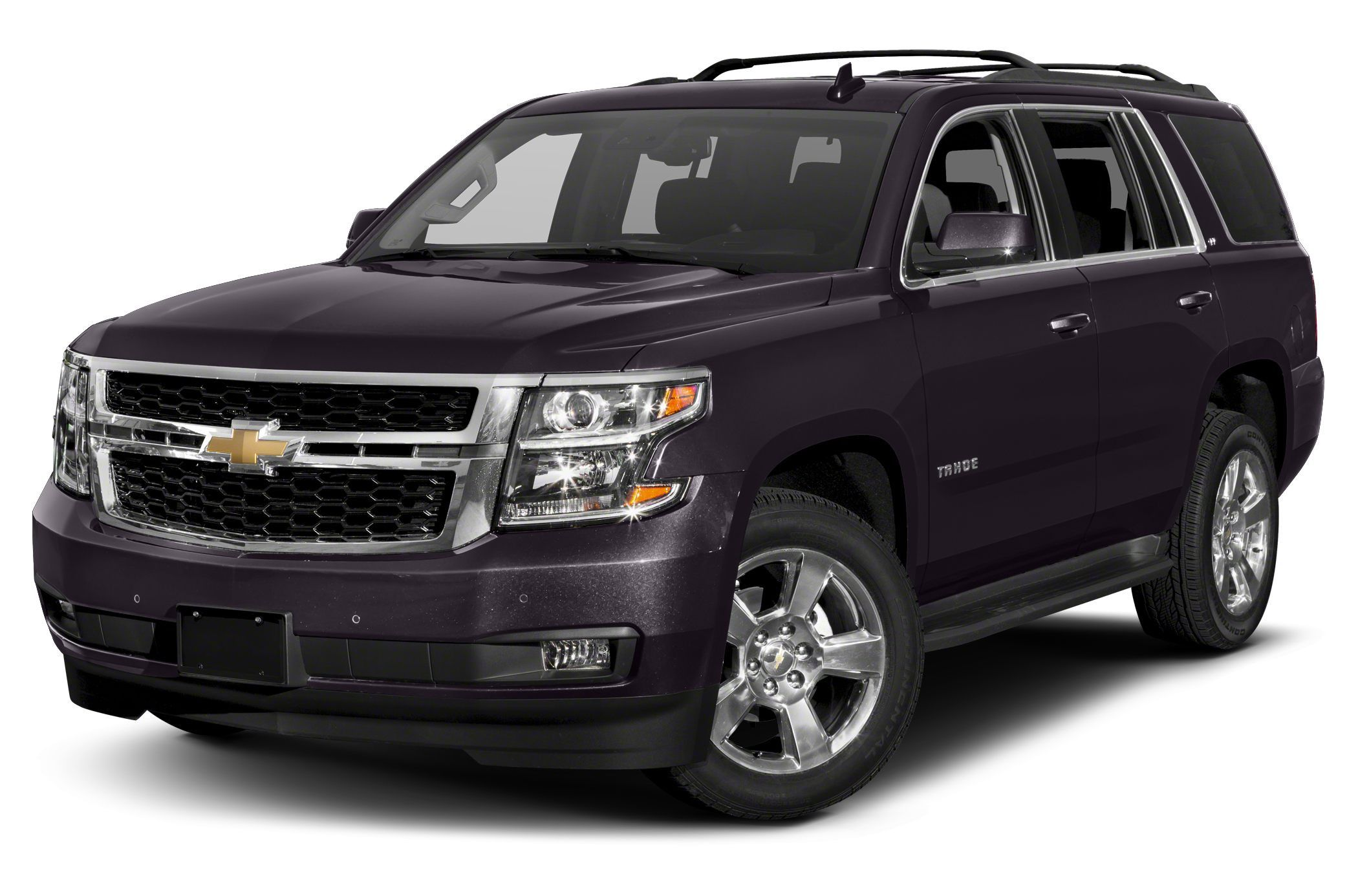 New 2017 Chevy Tahoe Release Date Price Chevy Tahoe Tahoe Chevy