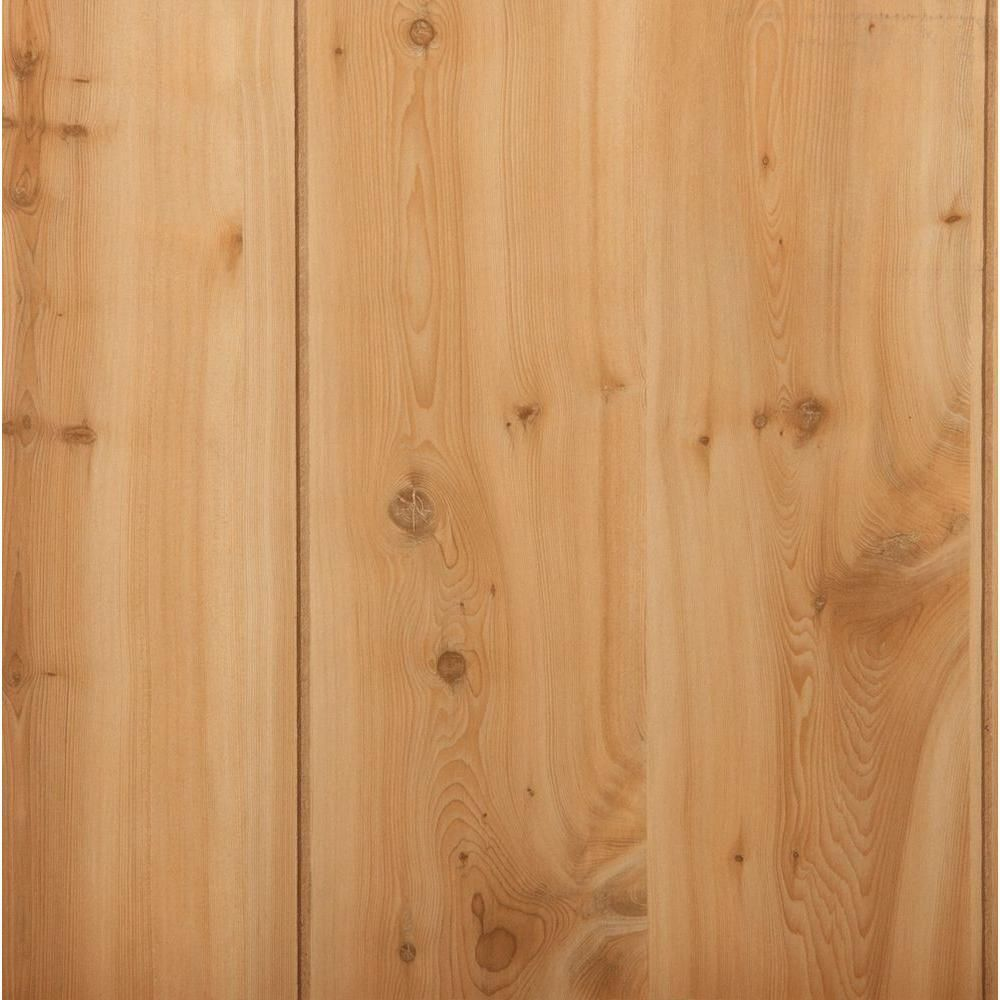 Woodgrain Millwork 3 5 Mm X 48 In X 96 In Canyon Yew Mdf Panel Hddpcy48 The Home Depot Wood Paneling Wall Paneling Decorative Wall Panels