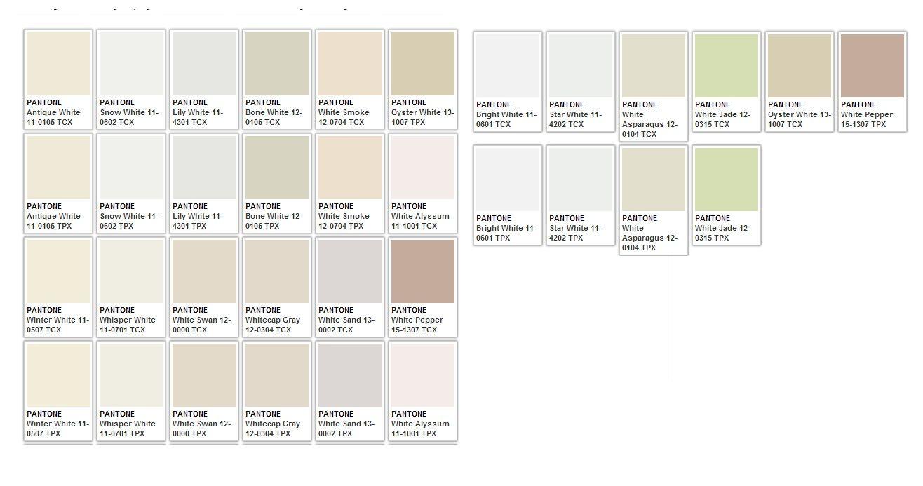 Pin On Art Colour Palettes