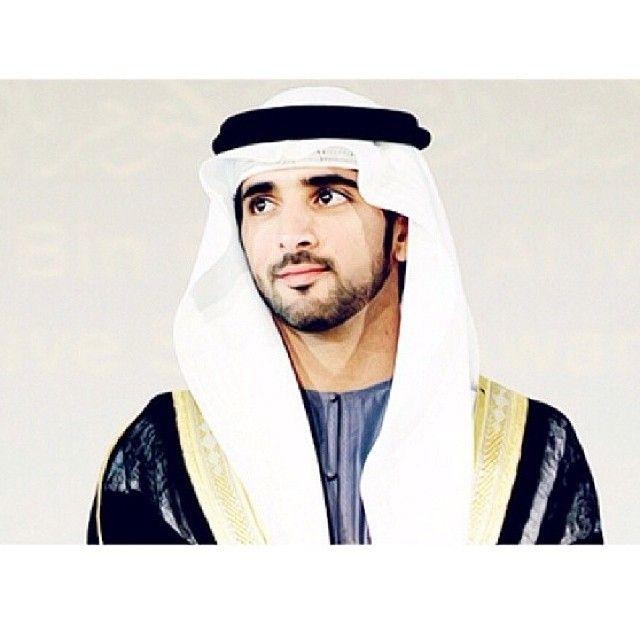 Hamdan Mrm Beautiful Men Prince Charming Arab Men