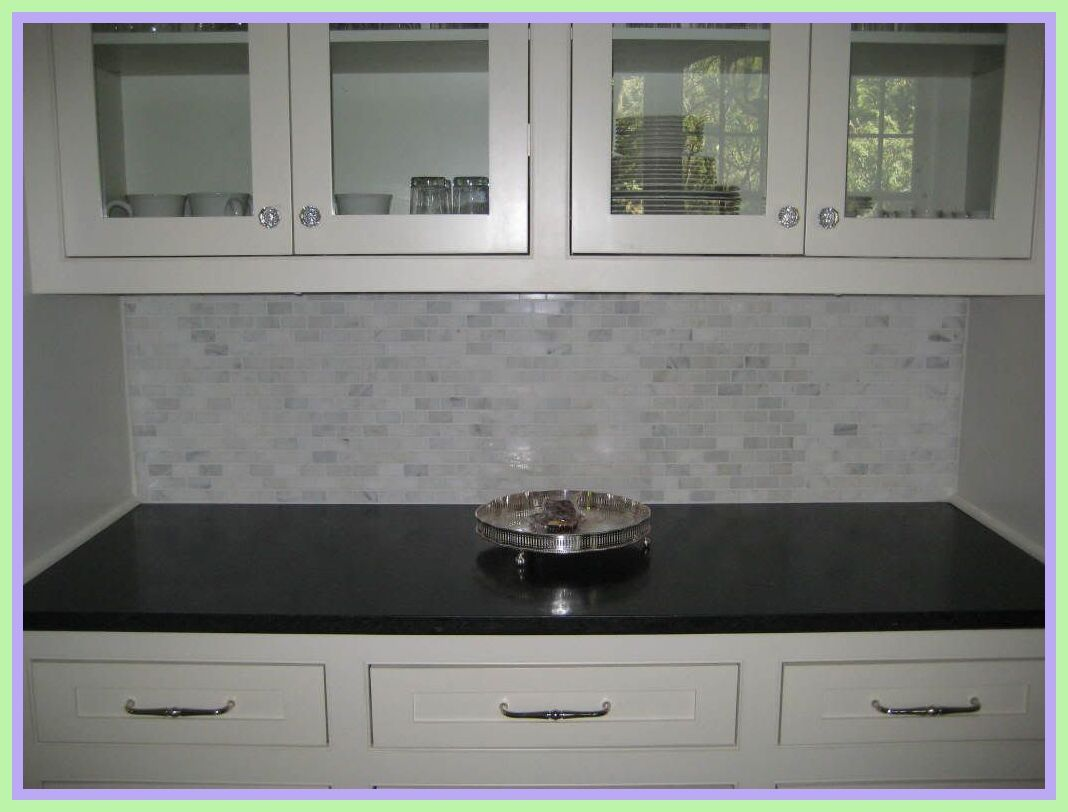 Pin On 2019 Kitchen Cabinets Styles