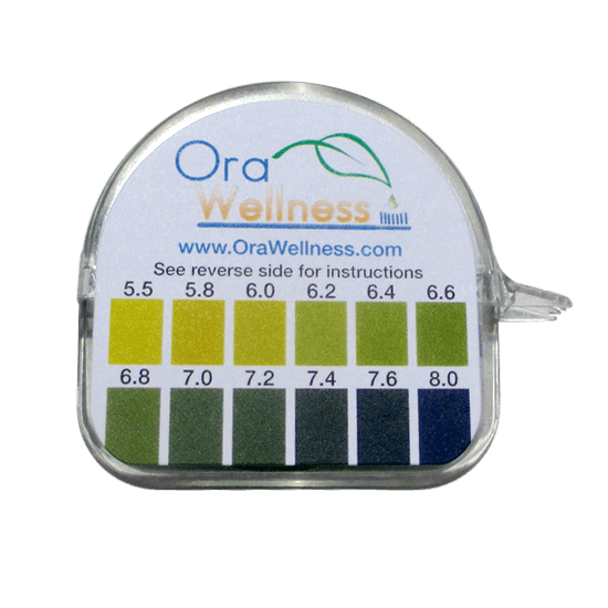 health and hygiene test