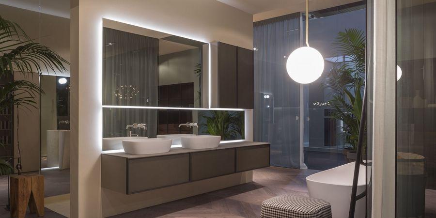Antonio Lupi bagno Bespoke - Bagni | Badezimmer und Baden