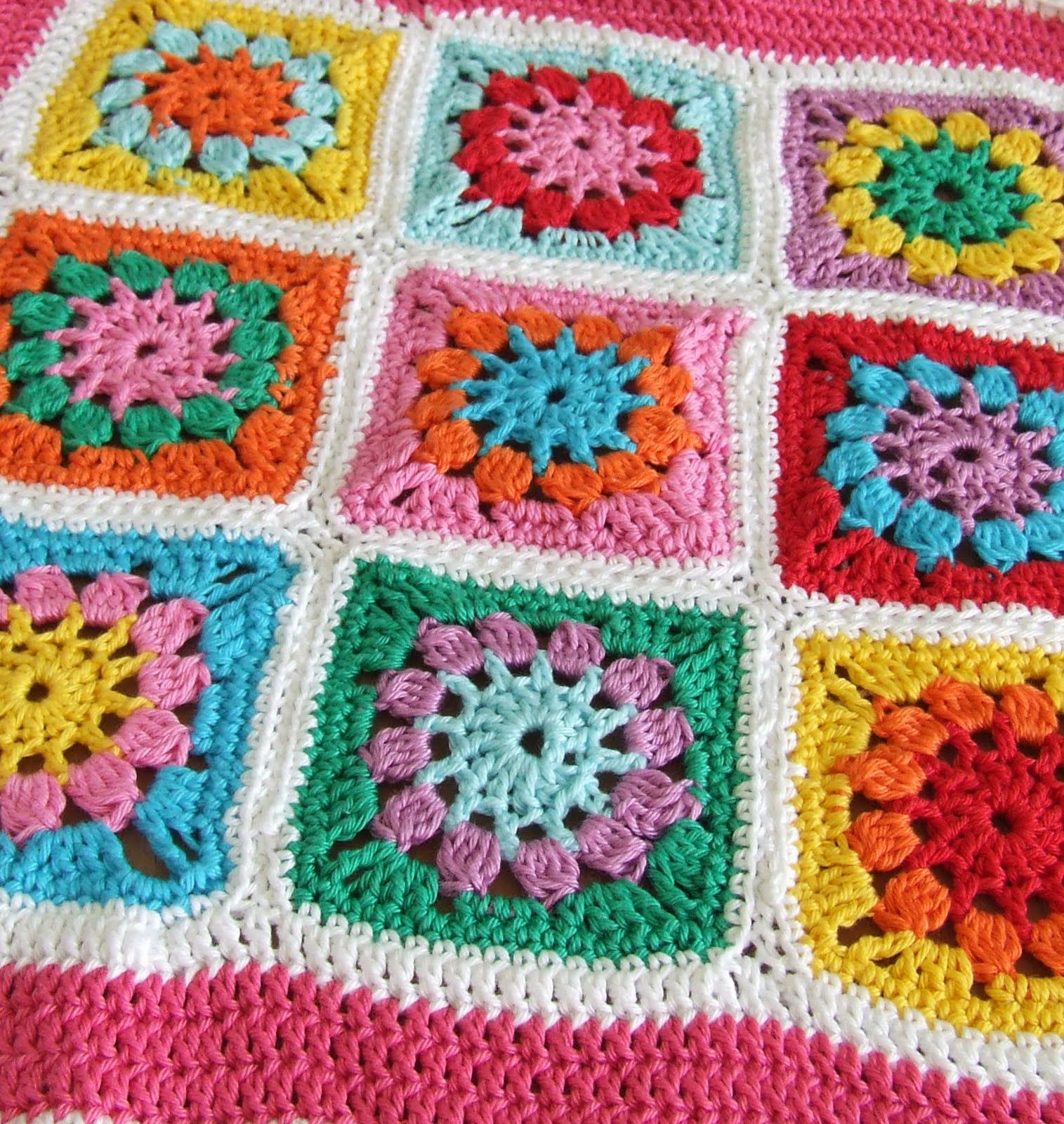 Pin de Gloria en Muestras de crochet | Pinterest | Muestras de crochet