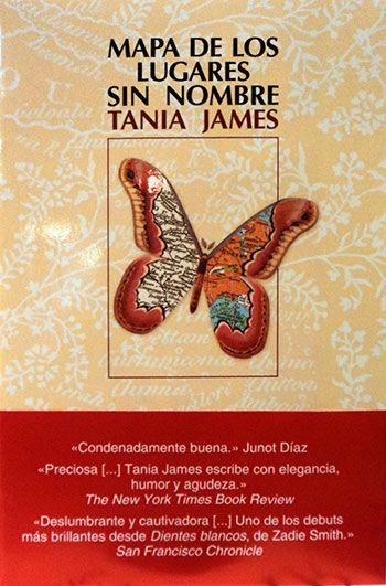 Tania James se ha situado entre las voces más destacadas de la literatura angloindia. La novela explora los inevitables desajustes entre el mundo que uno hereda y el que uno se construye. Las hermanas Linno y Anju crecen en el pequeño pueblo en Kerala. Linno tiene talento para el dibujo y Anju es una de las mejores estudiantes de la región. Ambas sueñan con ir a EEUU. Cuando a Anju le ofrecen una beca para estudiar en Nueva York, ésta aceptará pese a que ello suponga traicionar a su…
