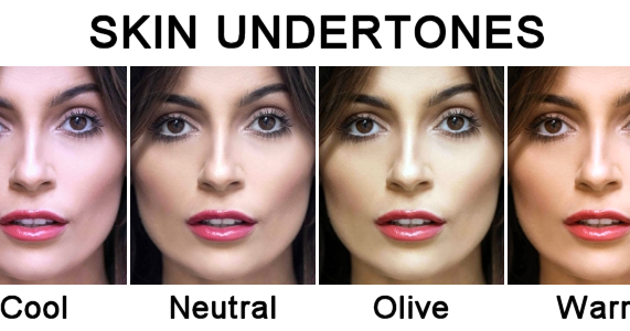 """Many people think """"olive"""" is a skin color like white, black or brown and  refers to a separate or """"mixed"""" e… 