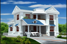 Flats for sale in vadapalani – Chennai  1bhk flats in vadapalani 550sqft, 580 sqft, 530 sqft uds is 400 sqft  *2bhk flats 1044 sqft with car park and lift(rate for this flat is Rs 7950)  See more at : http://www.openads.biz/flats-for-sale-in-vadapalani-chennai/