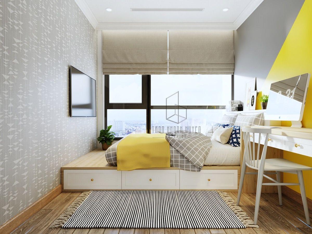 Homes with a modern botanical vibe