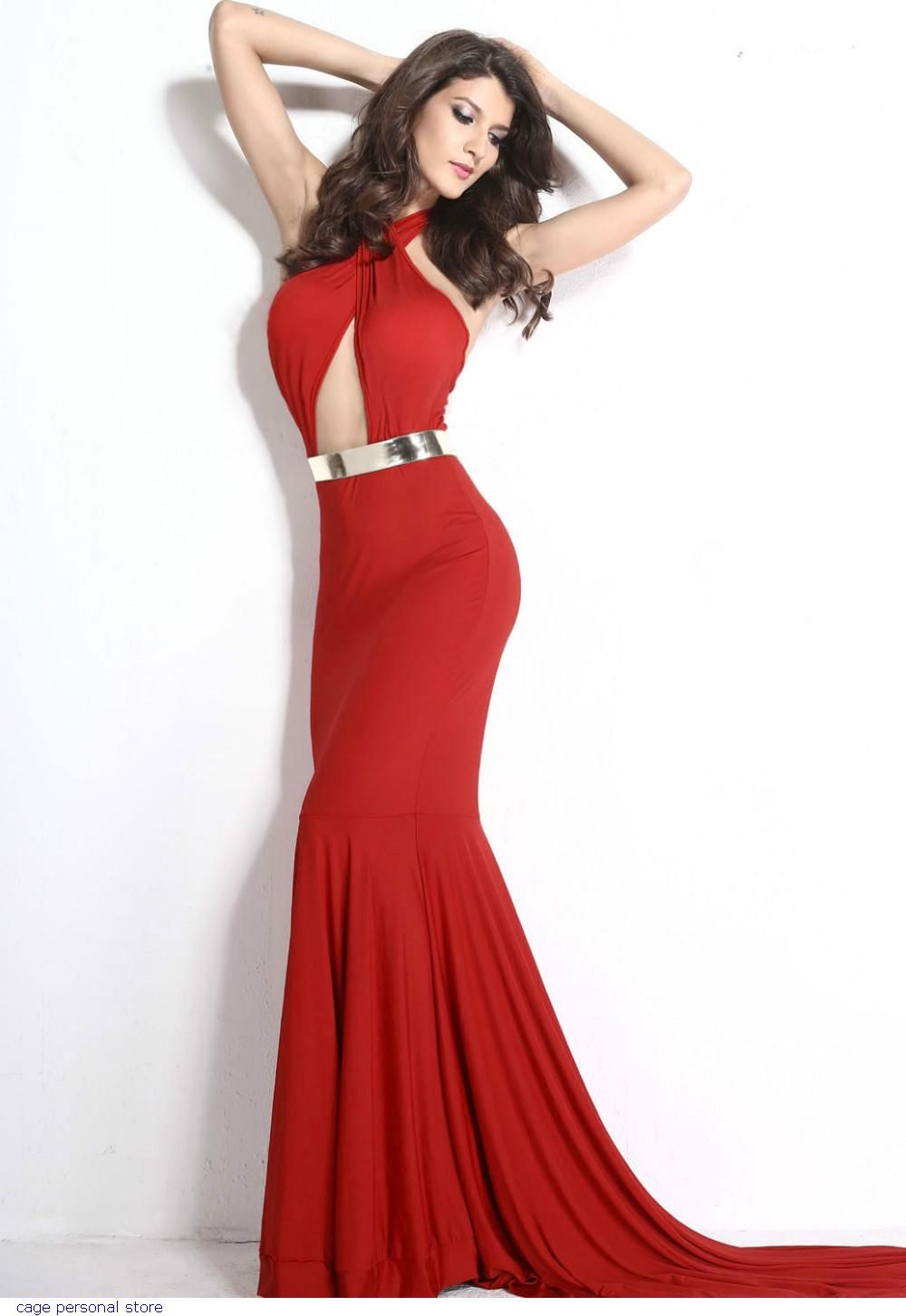 Find more evening dresses information about vestidos de festa