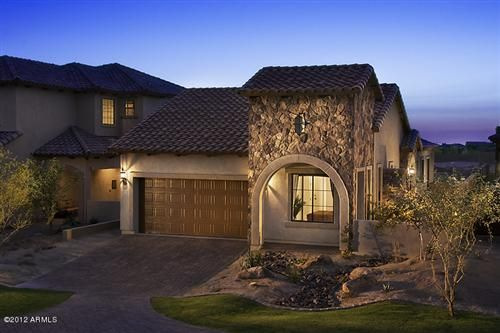 Great three bedroom home in Mesa, AZ #realestate #mesa #arizona #threebedroomhome  8753 E INDIGO Street, Mesa, AZ 85207