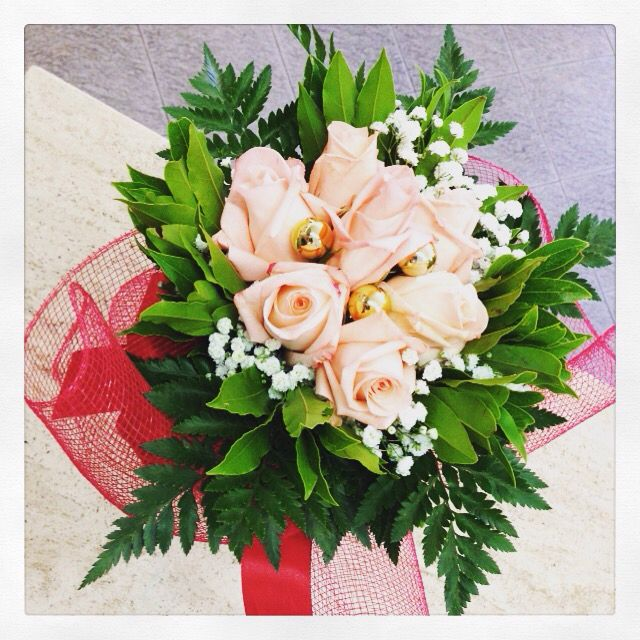 Bouquet Per Laurea In Psicologia A Padova Laurea Fiori Bouquet