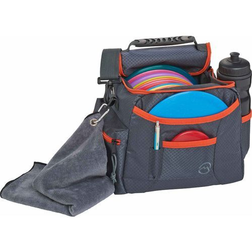 Magellan Outdoors Standard Disc Golf Bag