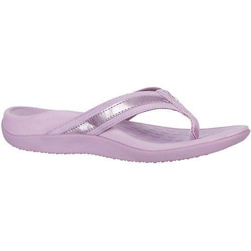 2b771fdc6b26  47.96 -  65.95 Orthaheel Men Women Kiwi Slide In Orthopedic Sandals From  Orthaheel Get it here  ...