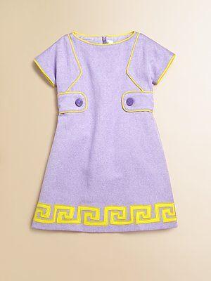 wow moda infantil
