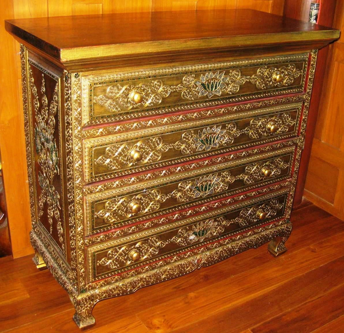 Asian antique furniture - Asian Antique Furniture Furniture Pinterest  Antique - Asian Antique Furniture Antique Furniture - Asian Antique Furniture Antique Furniture