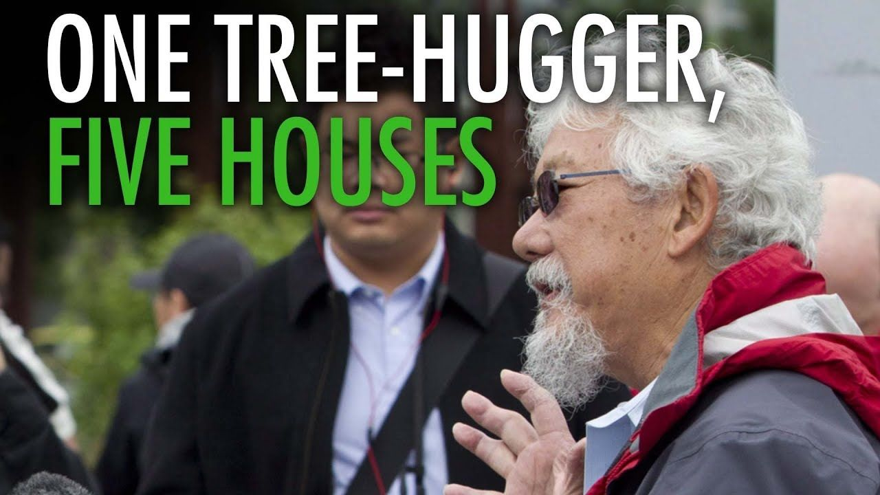 Suzuki S Carbon Footprint Grows Thanks To 5th House In Australia Youtube Carbon Footprint Climate Change Suzuki
