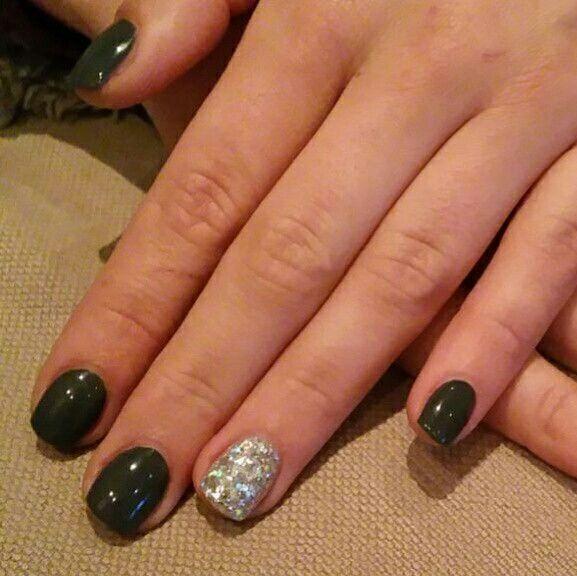 Fantastic Instyle Nails Inspiration - Nail Art Design Ideas ...