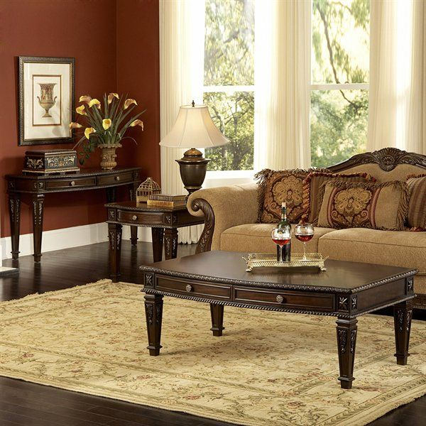 formal living room end tables ideas for bookcases in rooms the home pinterest table