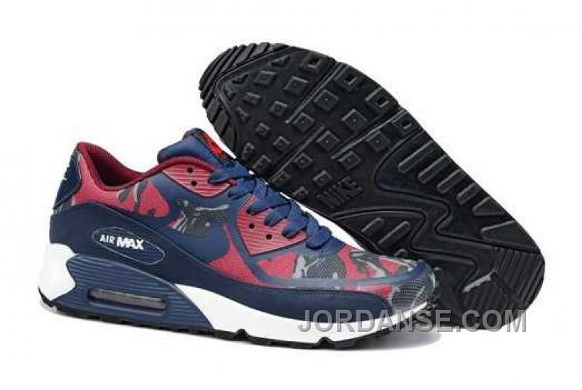 Air Max 90 PRM Tape store