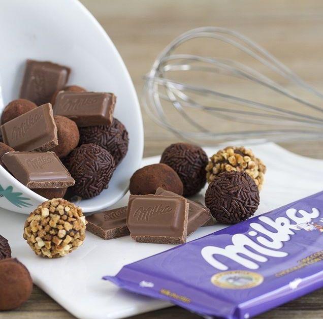 Pin By Greta Babayan On шоколад милка сладости шоколад