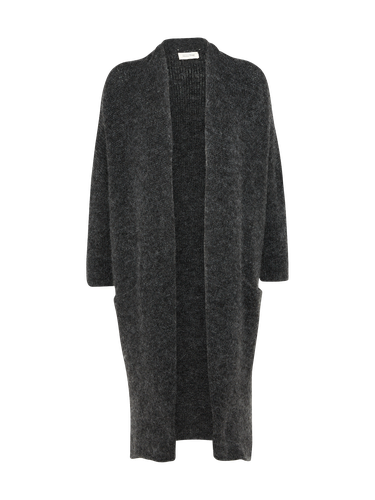 #AMERICAN VINTAGE Damen Cardigan ´Vacaville´, Gr. One Size, , 03608290197768