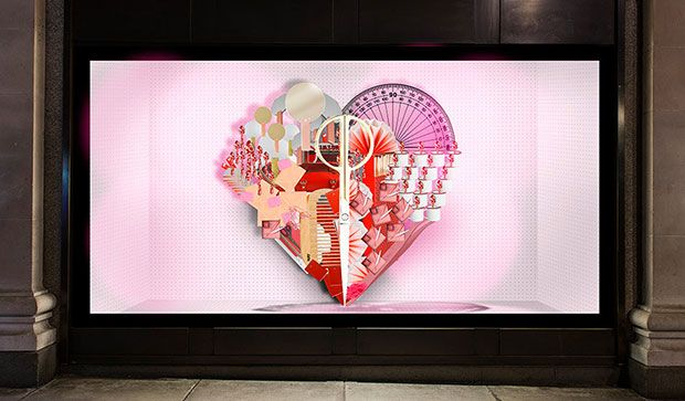 revista-magazine-visualmerchandising-escaparatismo-retail-design-window-selfridges-vishopmag-003