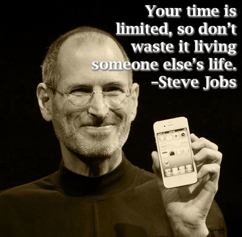 Live your life. Live your dreams.  www.nuvisioneducation.com