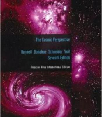 Chaisson & mcmillan, astronomy today volume 2: stars and galaxies.